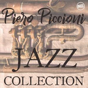Piero Piccioni Jazz Collection
