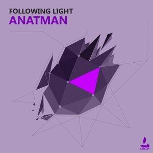 Anatman