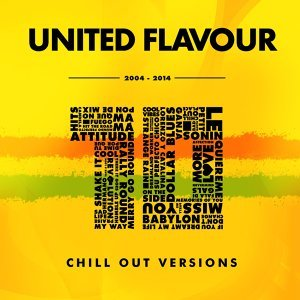 Chill out Versions