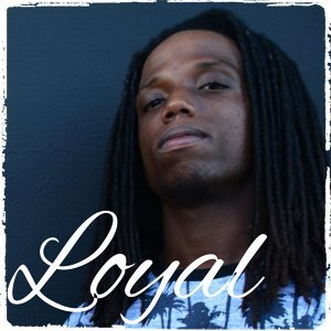 Loyal  (feat. Young Breed)