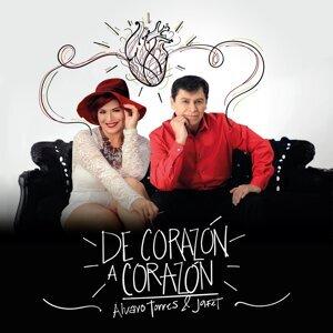 De Corazon a Corazon (feat. Jafet)