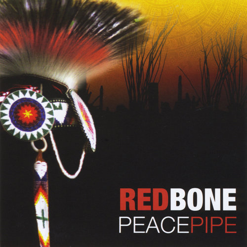 Peacepipe