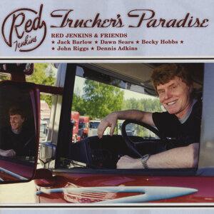 Trucker's Paradise