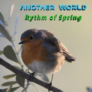 Rythm of Spring
