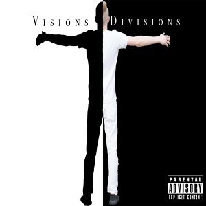 Visions of Division