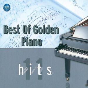 Best of Golden Piano - 11 Hits
