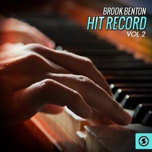 Hit Record, Vol. 2