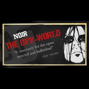 The Off World