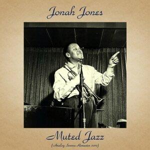 Muted Jazz - Analog Source Remaster 2017