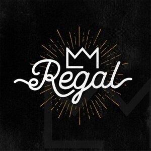 Regal - EP