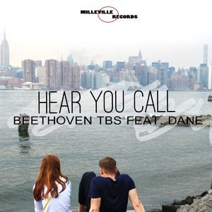 Hear You Call