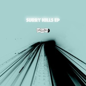 Surry Hills EP