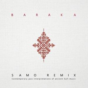 Samo - Remix