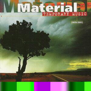 Temporary Music (1979-1981)