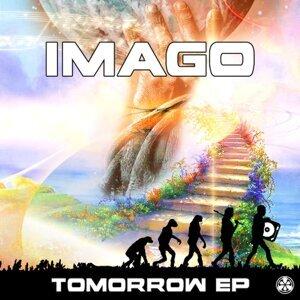 Tomorrow EP