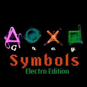Symbols - Electro Edition