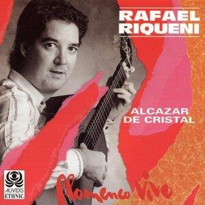 Alcazar de Cristal - Flamenco Vivo