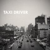 Taxi Driver (Taxi Driver)