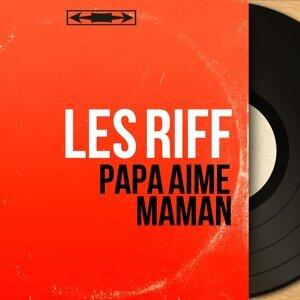Papa aime maman - Stereo Version