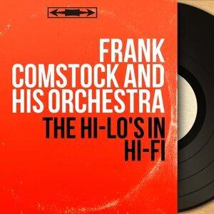 The Hi-Lo's in Hi-Fi - Mono Version