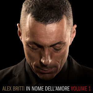 In nome dell'amore (volume 1)