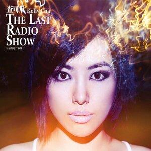 The Last Radio Show