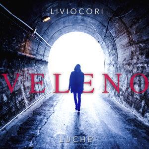 Veleno (feat. Luchè)