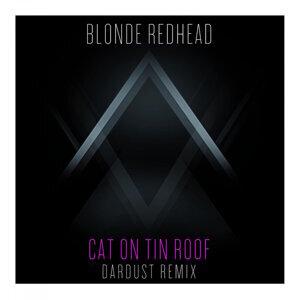 Cat on Tin Roof [Dardust Remix]