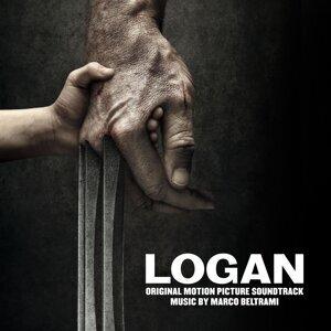 Logan Deluxe (Original Motion Picture Soundtrack)