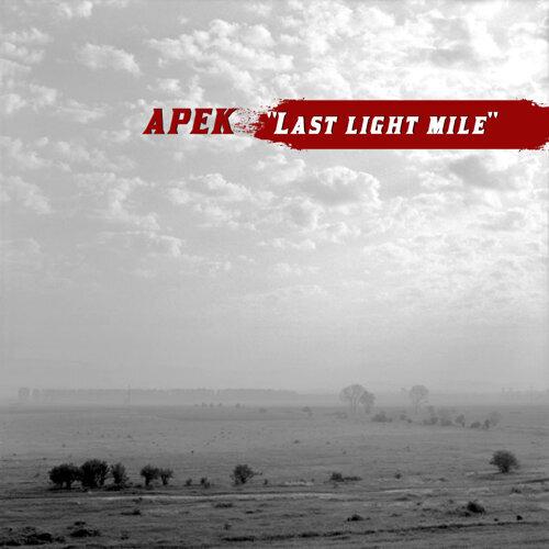 Last light mile