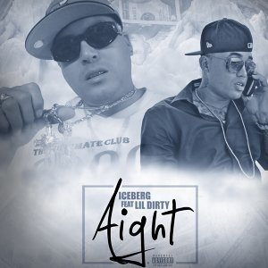 Aight (feat. Lil Dirty)