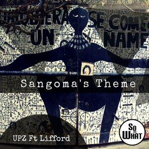 Sangoma's Theme