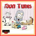 TOON TUNES (卡通樂曲集錦)
