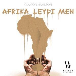 Afrika ley di men