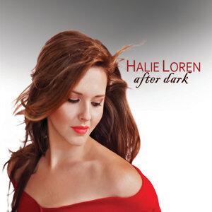 Halie Loren Top Hits