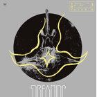 鯨魚馬戲團 Vol. 3 (WHALE CIRCUS Vol. 3) 搶先聽 - 夢