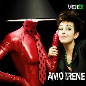 Amo Irene