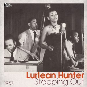 Stepping Out - Original Album Plus Bonus Tracks, 1957