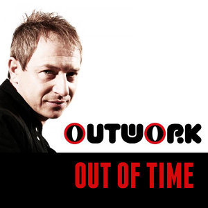 Out Of Time (feat. Annbe)