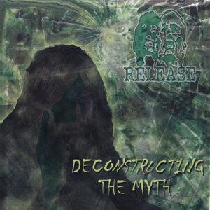 Deconstructing The Myth