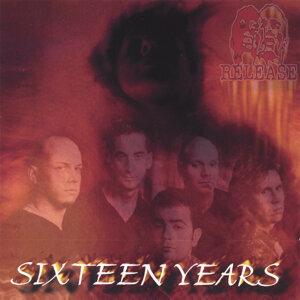 Sixteen Years