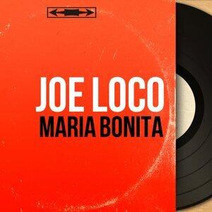 Maria Bonita - Mono Version