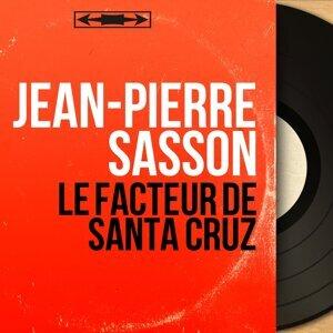 Le facteur de Santa Cruz - Mono Version