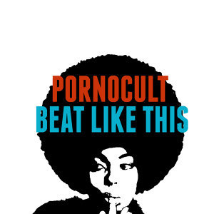 Beat Like This