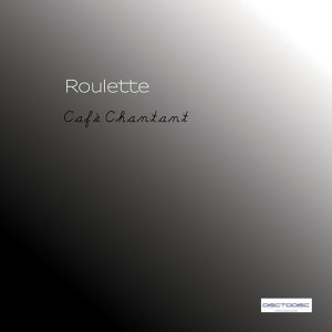 Cafè Chantant