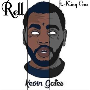 Kevin Gates (feat. King Gas)