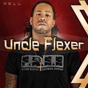 Uncle Flexer