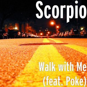 Walk with Me (feat. Poke)