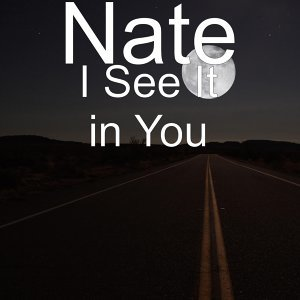 I See It in You