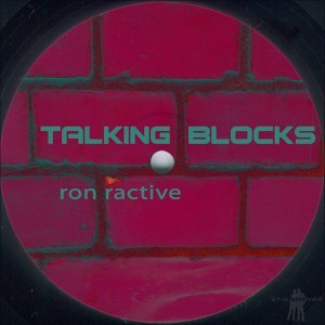 Talking Blocks
